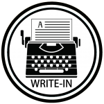 author-write-in-button
