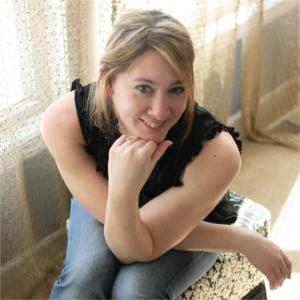 Alyssa Alexander